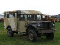 800px-ArmyDodgePowerWagon