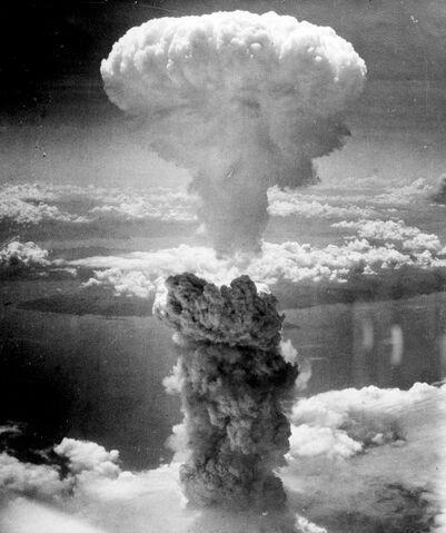 File:Atomic bomb 1.jpg