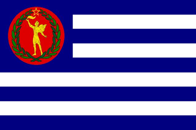 File:Bolshevikgreece2.PNG