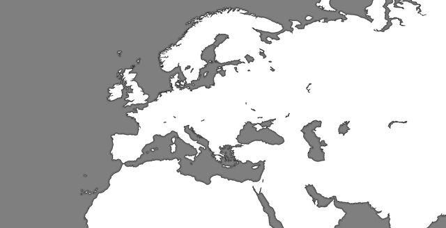 File:Europe23.jpg