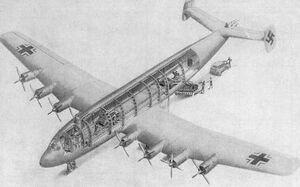 Fw-249