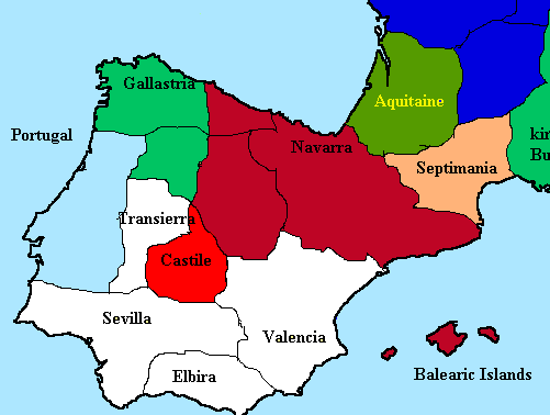 File:Spain 1210AD.png