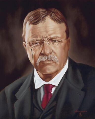 File:Theodore-Teddy-Roosevelt-955x1196-1-.jpg