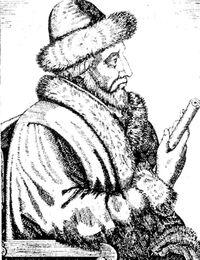 Vasilii III