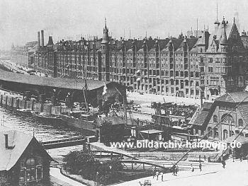 09-Hamburgo-puerto-franco-1920