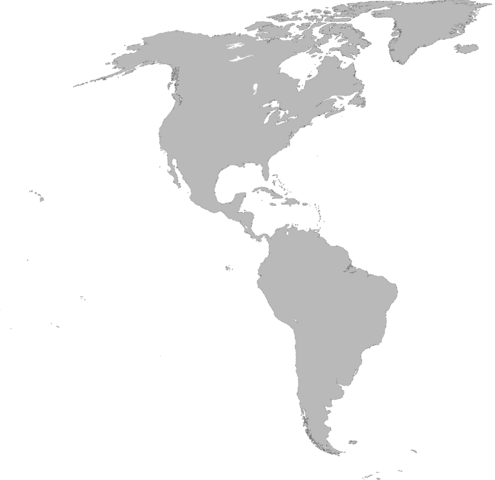 File:1600summcolonis.png
