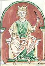 Aelfwine Anglia (The Kalmar Union)