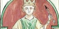 Aelfwine of Anglia (The Kalmar Union)