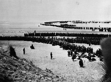 File:Dunkirk.jpg