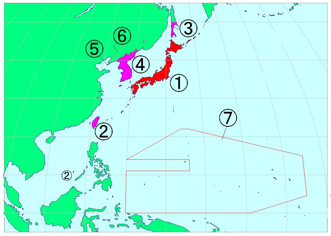 Empire Of Japan Twilight Of A New Era Alternative History - Japan map 1920