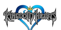 Kingdom Hearts (Ohga Shrugs)