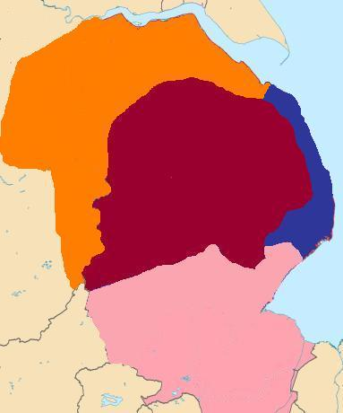 File:LincolnshireexpansionSeptember11.jpg