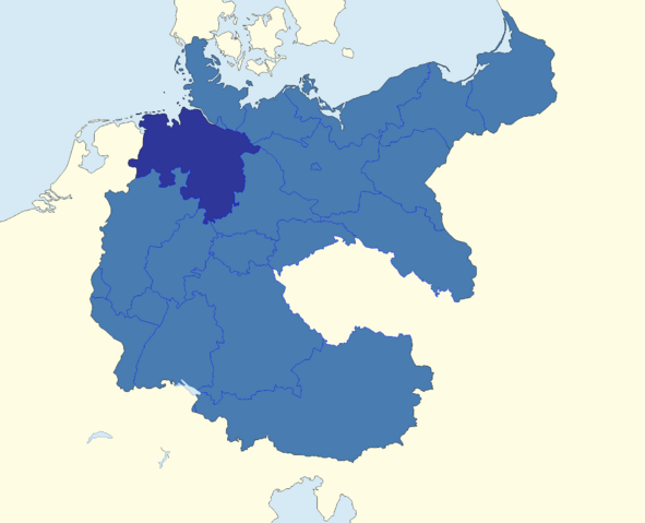File:Map of Hanover 1945-1991.png