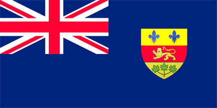 File:Qc-brit.png