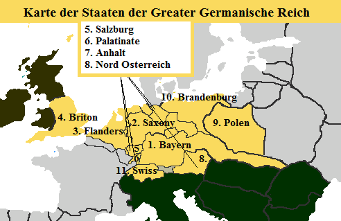 File:States of the Greater Germanic Reich 1800's.png