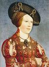 Thorey III Alengia (The Kalmar Union)