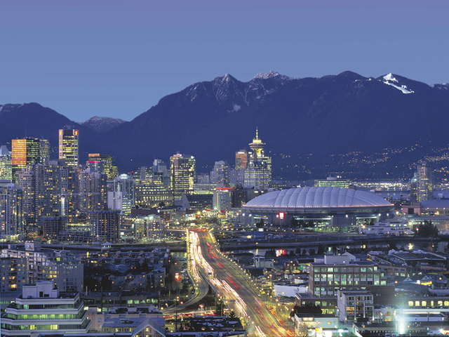 File:Vancouver at night.png