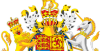 United Kingdom of Great Britain and Northern Ireland (Raj Karega Khalsa)