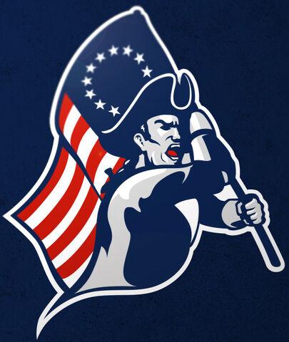 File:Boston Patriots (No AFL).jpg