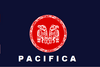 Flag of Pacifica