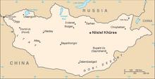 Mg-map