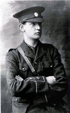 File:Michael Collins 1916.jpg