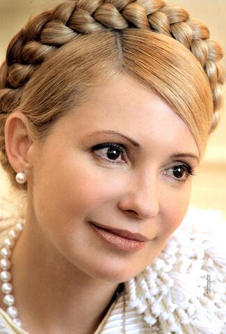 File:Timoshenko 1.jpg