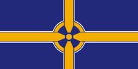 Ailech (Nordica)