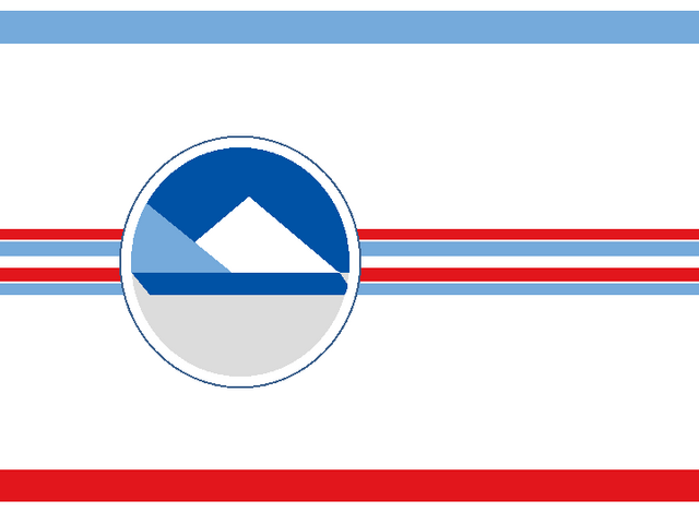 File:Flag of United Republic of Argentina and Chile (Night of the Living History).png