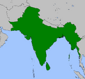 India (Alternity).png
