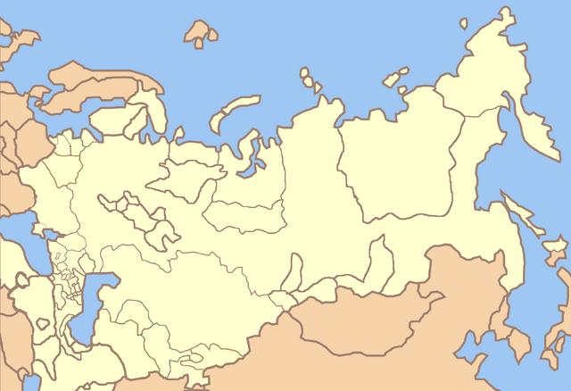 File:RUSSIABALKANIZEDMAP.png