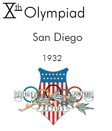 File:San Diego, 1932 Summer Olympics (Alternity).png