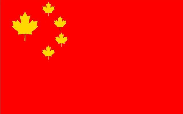 File:United People's Republic of Canada.jpg