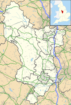 File:Matlock locations map.png