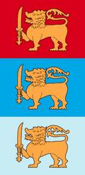 Military of Lanka