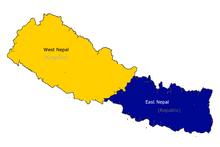 NepalmapDH