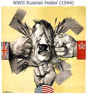 File:Russian poster 5.jpg