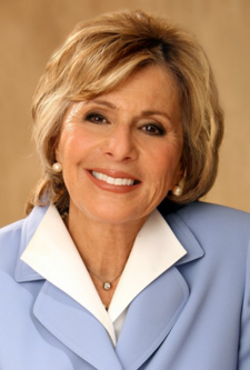 File:225px-BarbaraBoxer.png