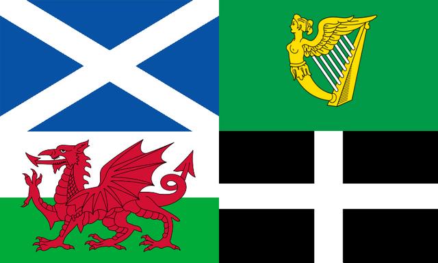 File:Celtic British Flag.png