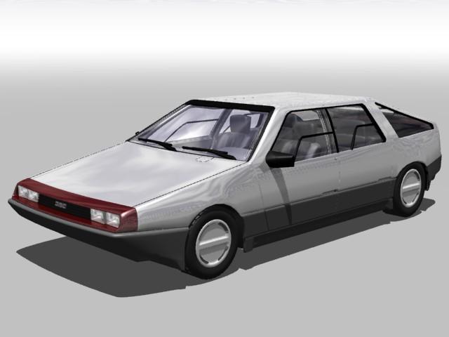 File:DeLorean S-1 series sedan.png