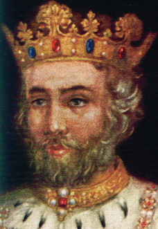 File:Edward II of England.png