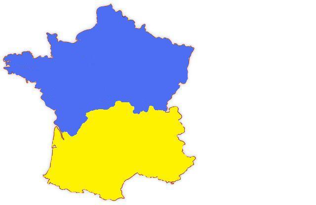 File:France new map.jpg