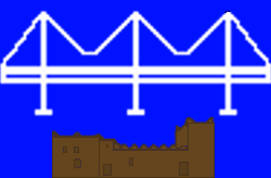 File:1983ddmackinacflag.png