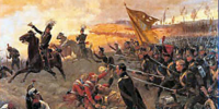 Battle of Knayton (Anarchy)