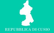 Flag of Cusio