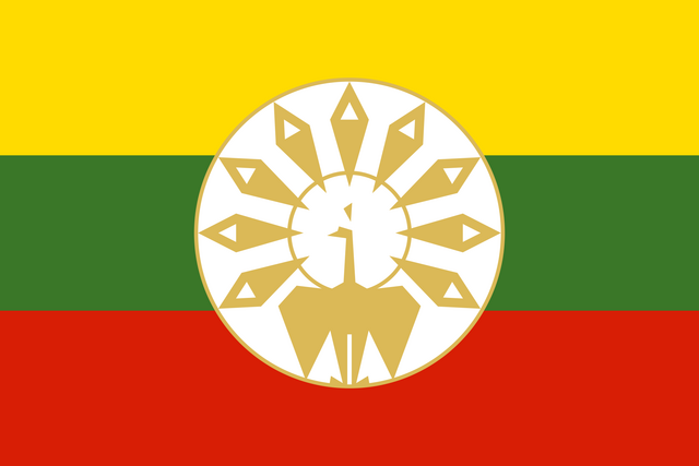 File:Flag of Lashio (ADH).png