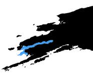 Kiatagmiut 1675