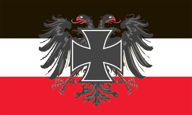 File:NotLAHfourth Reich.jpg