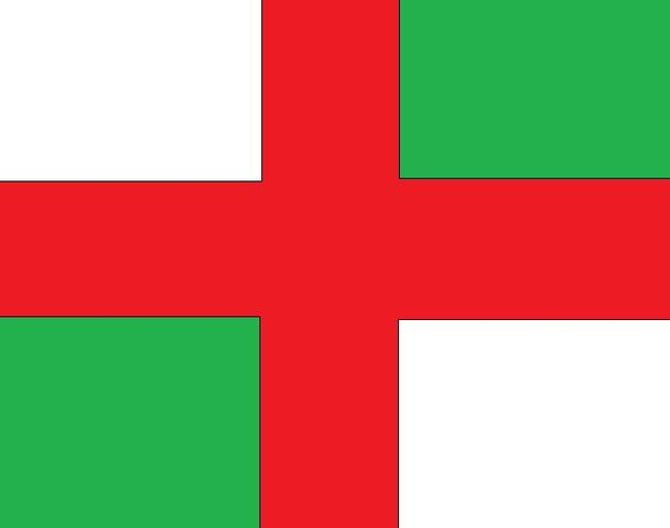 File:Republic of Italy.jpg