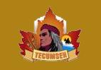 File:Tecumseh.png